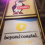 Chums & Beyond Coastal