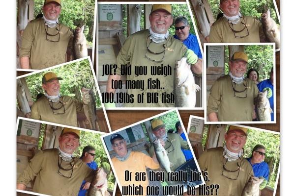 joes-fish-1F24BA4F2-80D0-06CB-31CC-6BF655245D65.jpg