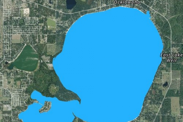 fishing-report-map-lake-weir-floridaADD24F0F-1CFB-9DBE-FA17-834610D85DAB.jpg