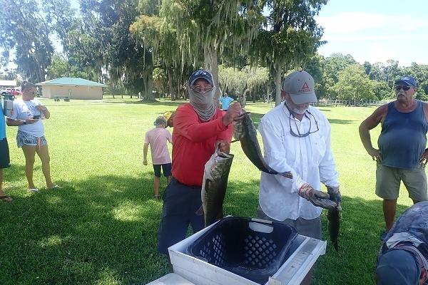 nice-fish-7-86-lbs0E82B9EA-A88A-8980-B78A-721F1FB4927D.jpg