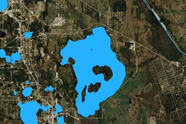 fishing-report-map-lake-istokpoga-florida2A414387-B36E-3853-0665-312F233F1CEC.jpg