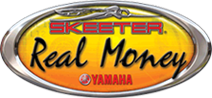 real-money-logo