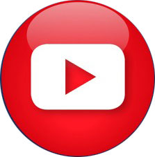 follow bay area bassmasters on youtube
