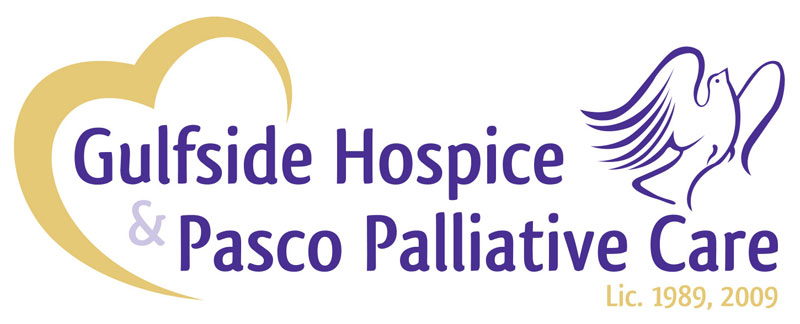 Gulfside Hospice & Pasco Palliative Care