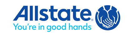 Allstate - You're in good hands