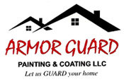 Armor Guard Painting and Coating Services