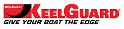 Keel Guard - Give your boat the edge