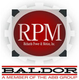 RPM LOGO small