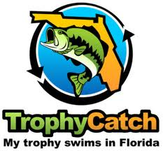 trophycatch