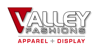 valleyfashionslogo