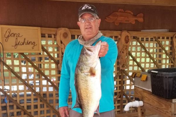 big-fish-9-53lbs277A0AAA-CA11-7D0F-6587-ADAA2FE73402.jpg