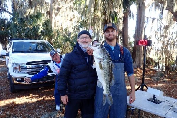 big-fish-5-78-lbs4F7CA581-5F04-D9F9-F148-E2B62ECF6806.jpg