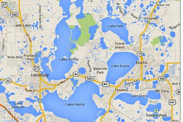 lake-harris32520BBA-4EF5-9E69-C4F5-7C1613B8C9D2.jpg