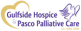 Gukfside Hospice Pasco Palliative Care
