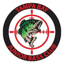 Tampa Bay Junior Bass Club