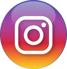 follow bay area bassmasters on instagram
