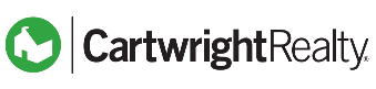 Cartwright Realty