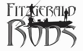fitzgerald rods